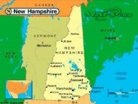 MAP_NewHampshire_250x189_819161716.jpg
