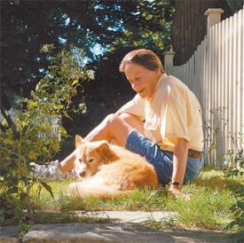 babesia_CT_photo_396199159.jpg