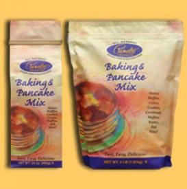 baking_mix_productspage_211780053.jpg