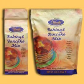 baking_mix_productspage_211780053.jpg