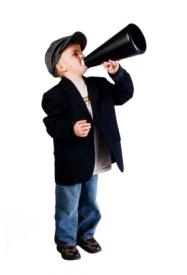 boy_with_megaphone_455263923
