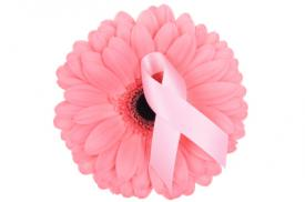 breast_cancer_956992532.jpg