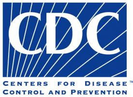 cdc_logo_307031078.jpg