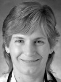 NEWS: (Obituary) Dr  Teresa Royer MacKnight was a founding