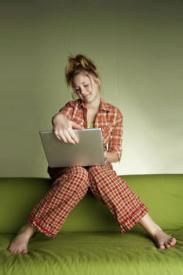 pajamas_womana_850830407.jpg