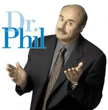 dr phil photo