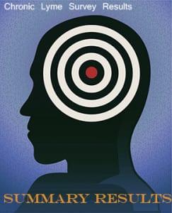 head target vector