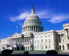 Capitol_Building__Washington__DC