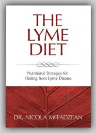 Lyme_Diet_cover_image_668746185