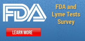 survey--FDA