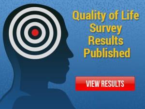 survey-QofL