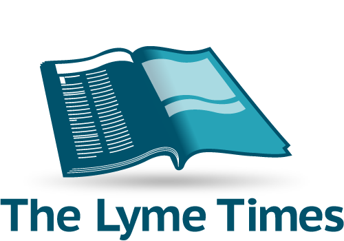 The Lyme Times
