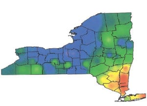 new-york-map