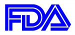 FDA and Lyme tests