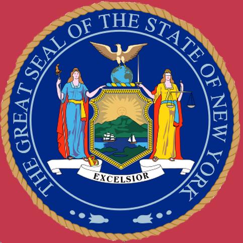 Slate goes after NY legislation