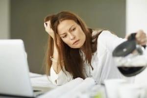 NEWS: Chronic fatigue not just
