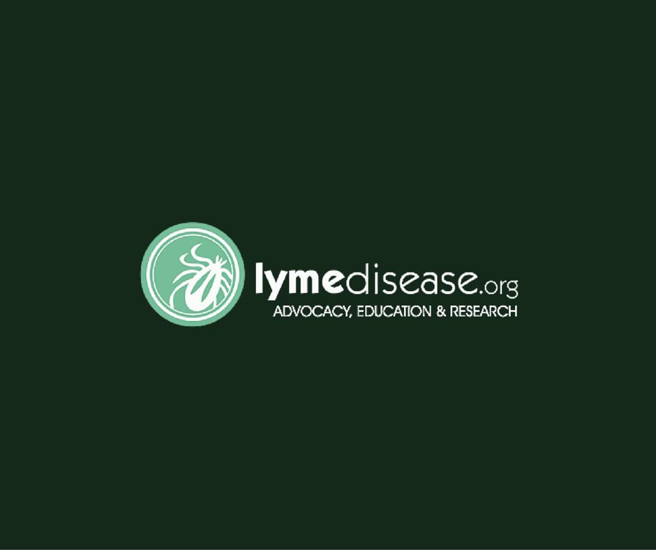 www.lymedisease.org