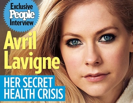avril people