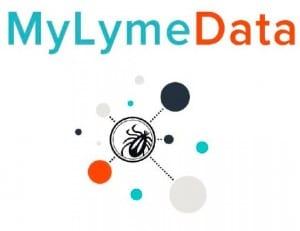 MyLyme Data image