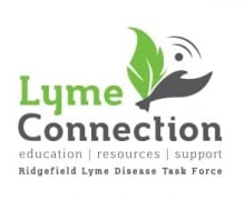 lyme-connection-logo