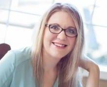 stephanie-mom-blog