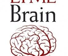 lyme-brain-blog