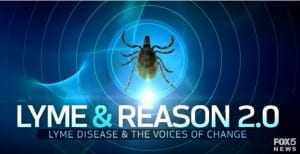 lyme-reason-2-0