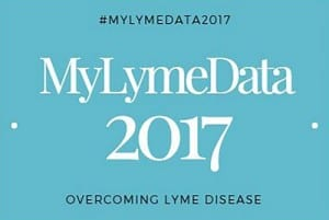 MyLymeData Conference
