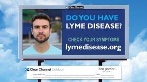 billboard-Lyme_EcoPoster2