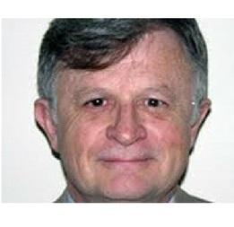 Dr. Robert Bransfield, Psychiatric Lyme disease