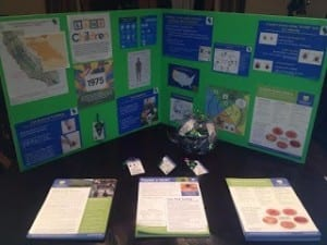 Arrange a Lyme education event