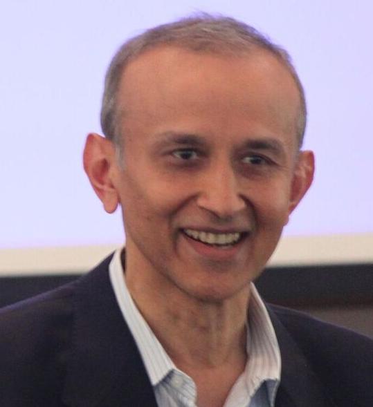 Dr. Raj Patel discusses Lyme disease & mold illness