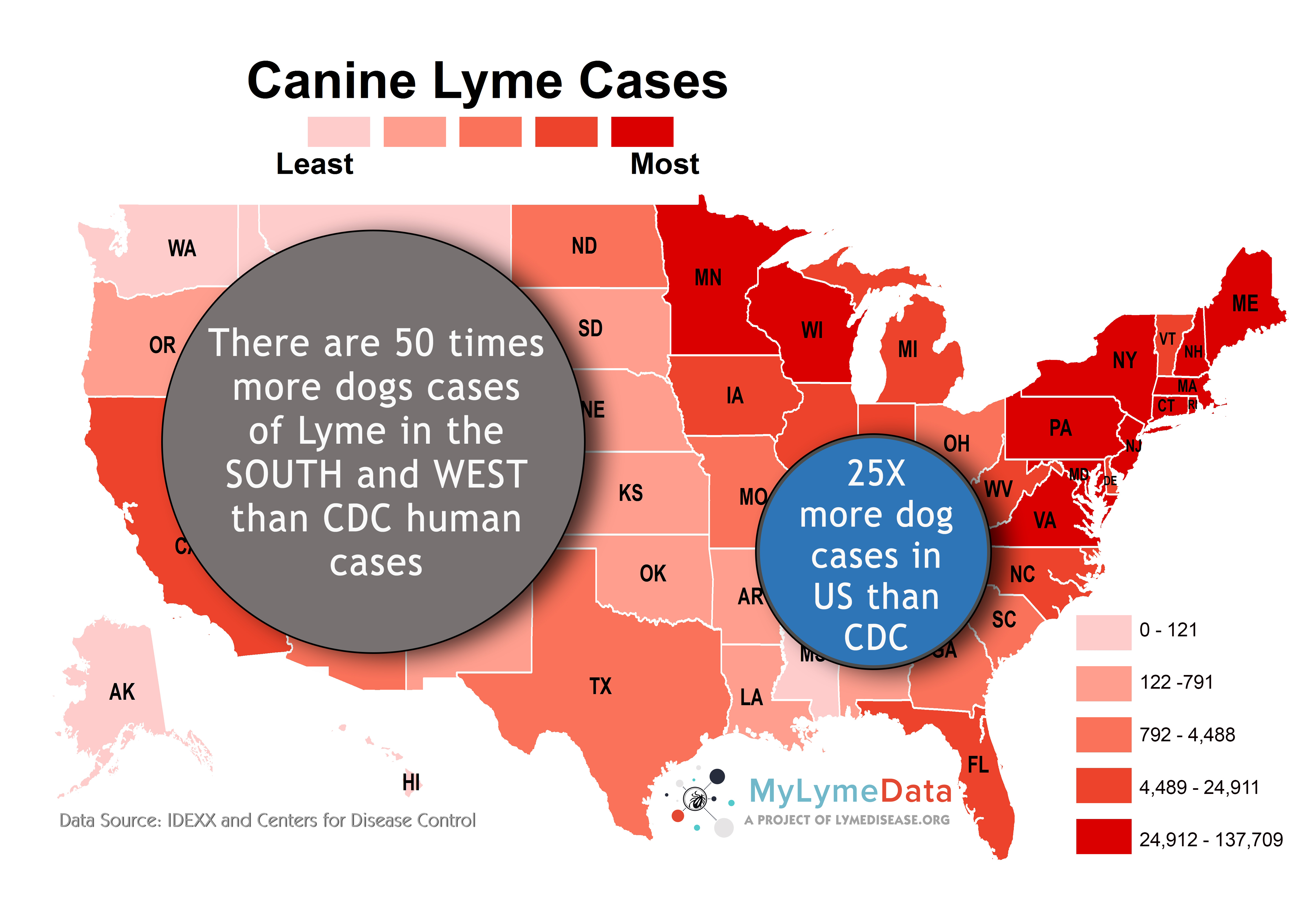 Canine Maps Predict Lyme Disease Risk Better Than CDC Does. on cdc water contamination map, cdc alcohol map, cdc lyme map, cdc interactive map, cdc smallpox map, cdc plague map, cdc ebola map, cdc cancer map, cdc cholera map, cdc epidemiology map, cdc chickenpox map, cdc suicide map, cdc death map, cdc pandemic map, cdc risk map, cdc sleep map, cdc anxiety map, cdc illness map, cdc measles map, cdc outbreak map,