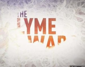 The Lyme Wars