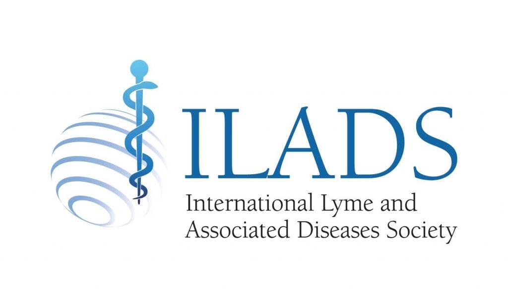 ILADS definition of chronic Lyme