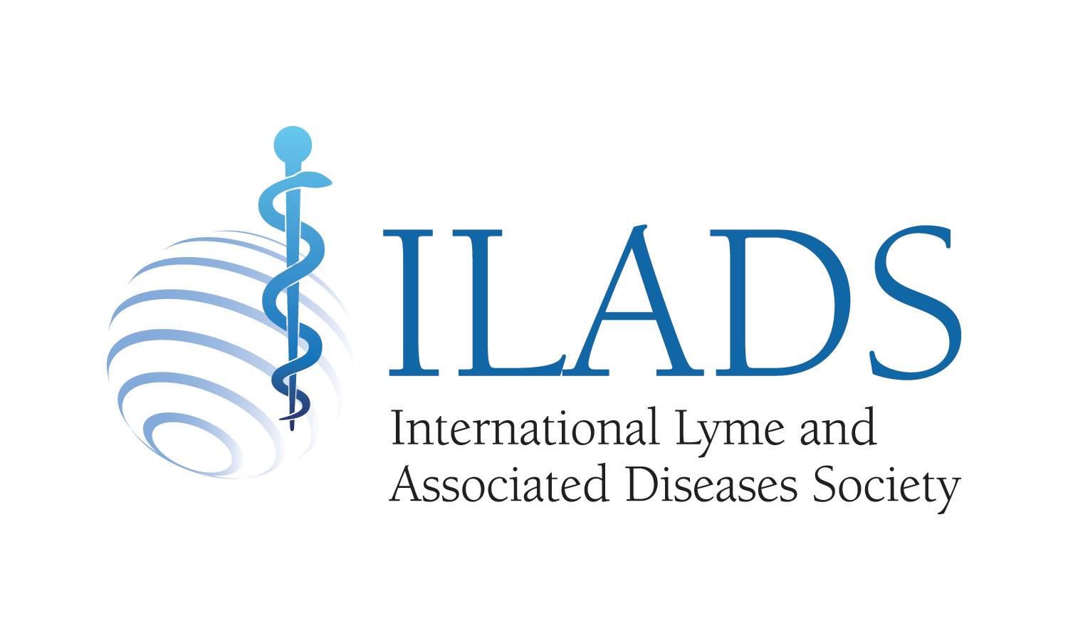 ILADS definition of chronic Lyme
