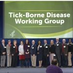 https://www.lymedisease.org/wp-content/uploads/2017/12/tbd-whole-group-150x150.jpg