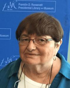 "Lyme-literate psychotherapist Sandra Berenbaum co-authored ""When Your Child Has Lyme Disease."""