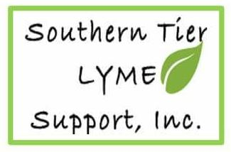 southern tier lyme support