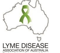 Research study of Lyme in Australia