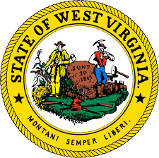 West Virginia Lyme insurance bill