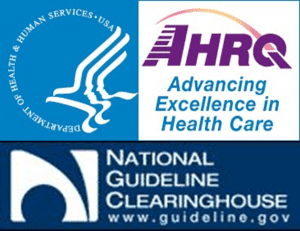 National Guidelines Clearinghouse