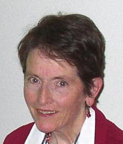 Phyllis Mervine