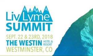 LivLyme Summit