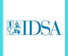 "IDSA admits Lyme disease testing protocol has ""shortcomings"""