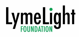 lymelight foundation provides grants to young people with Lyme disease