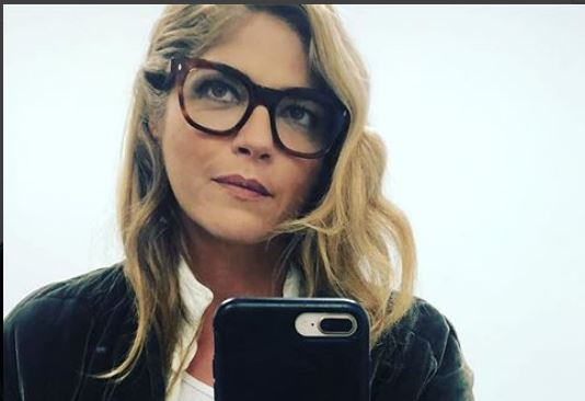 Selma Blair says she has MS. Is it actually Lyme disease?