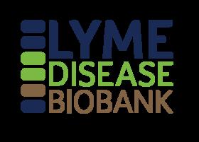 Lyme Disease BioBank