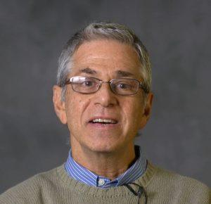 Dr Joseph Burrascano, History of Lyme Disease
