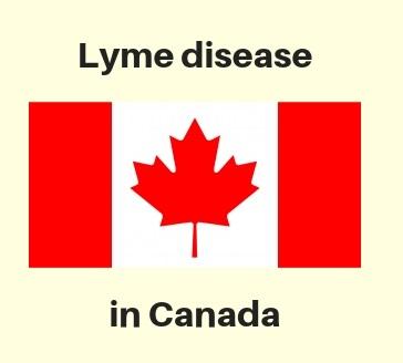 Canadian Lyme Consortium